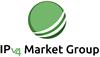 IPv4 Market Logo