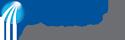 hilco_streambank_logo125px